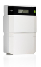 Landis+Gyr E450 (ZMX 300)