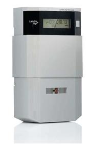 Landis+Gyr Е450 (ZCX 100)