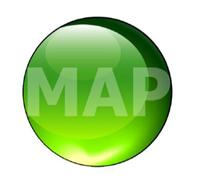 Программа Landis+Gyr dMAP110 service tool