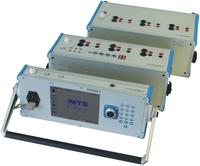 Поверочное оборудование MTE