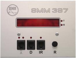 SMM 397