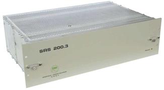 SRS 200.3